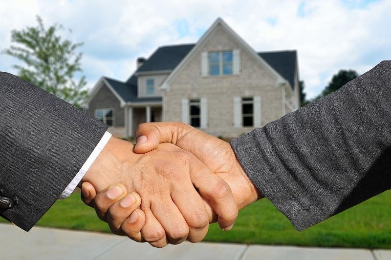 achat immobilier en israel