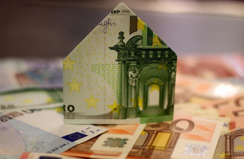 crédit immobilier en Israël